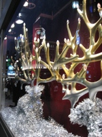 06christmas_showwindows_ginza