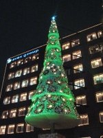 06christmas_tree_avex00