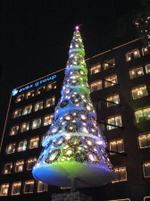 06christmas_tree_avex01