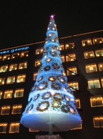 06christmas_tree_avex02
