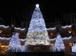 06christmas_tree_ikspiari00