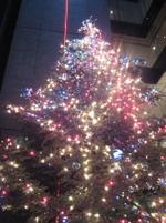 06christmas_tree_mikimoto00