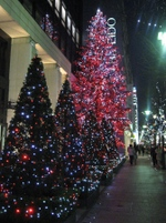 06christmas_tree_shiseido01