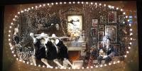 Barneys_newyork200712_2