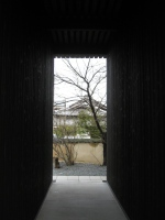 Minami_dera03