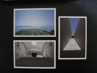 Chichu_artmuseum