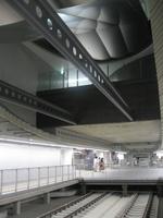 Shibuya_station00