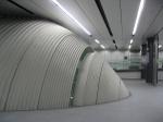 Shibuya_station02