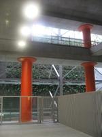 Shibuya_station03
