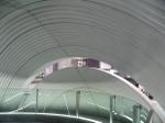 Shibuya_station14