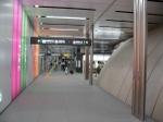 Shibuya_station15