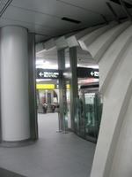 Shibuya_station07_2