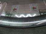 Shibuya_station16