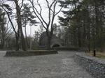 Stone_church01