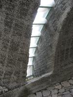 Stone_church03_2
