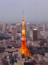 2012_tokyo_tower