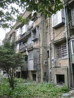 a_dojunkai200305