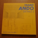 ando_detail