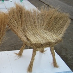 chair03