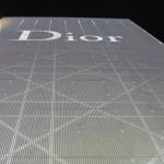 Dior_ginza01_1