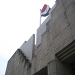 egypt_taisikan00
