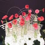 flower_festival2005