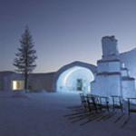 Icehotel00_1