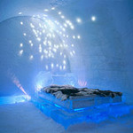 Icehotel01_3