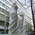 nakadoori_sculpture6