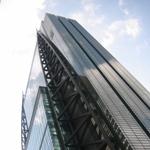 ntv_tower