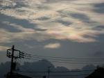 Sky_of_the_tyo01