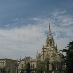 Stgrace_cathedral01