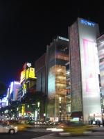 Sukiyabasi