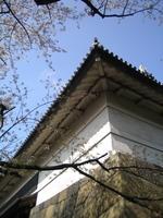 tayasu_mon