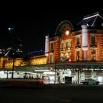 tokyo-station2