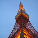 Tokyo_tower00_1