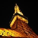 tyo_tower
