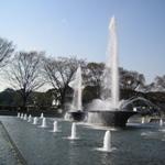 wadakura_park