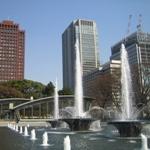 wadakura_park02