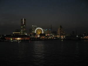 Yokohama_yakei02