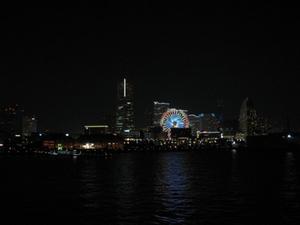 Yokohama_yakei03