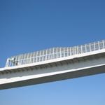 r-bridge1.JPG