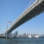 r-bridge5.JPG