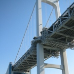 r-bridge6.JPG