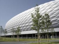 Allianz_arena00
