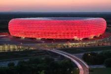 Allianz_arena01