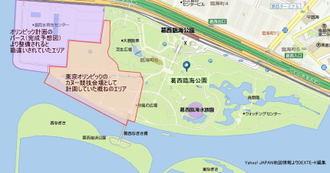 Tokyo_seaside_park_plan_2
