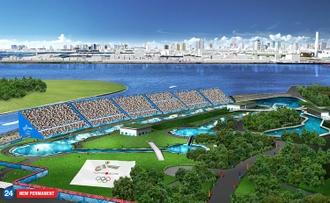 Tokyo_seaside_park_plan_kanseizu_3