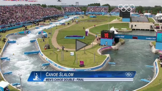 Olympic_canoeslalom02