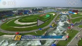 Olympic_canoeslalom03